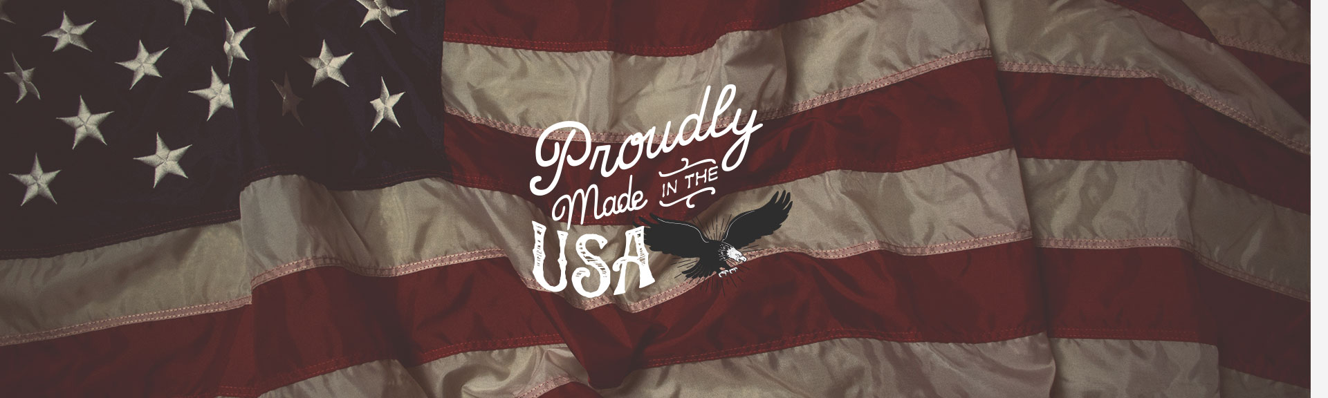 madeintheusa_test