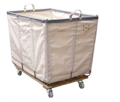 Industrial Bag Commercial Laundry Carts Amp Covers Many